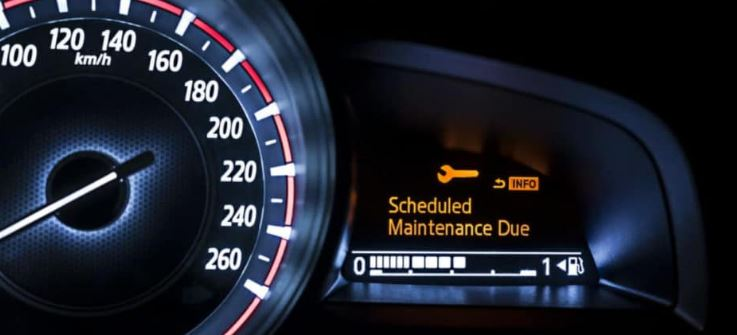 5  tips on keeping your car well maintained